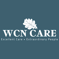 WCN Care Acquires St Anne's in Bournemouth